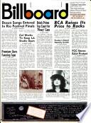 7 lis 1972