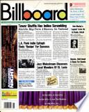 4 ruj 1993