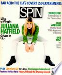 ožu 1994