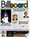 7 ruj 2002