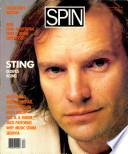 stu-pro 1987