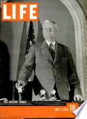 2 svi 1938