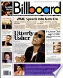 13 ožu 2004