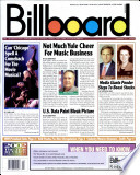 11 sij 2003