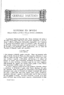 Stranica 409