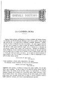Stranica 453