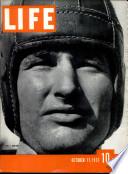 11 lis 1937