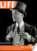16 sij 1939
