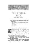 Stranica 1
