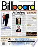 27 tra 2002