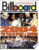 25 pro 2004