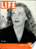 23 sij 1939