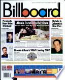 19 sij 2002