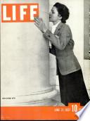 21 lip 1937
