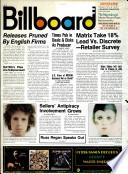 9 velj 1974