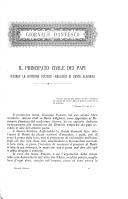 Stranica 145