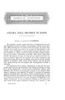Stranica 289