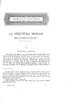 Stranica 341