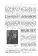 Stranica 4