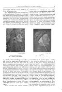 Stranica 5