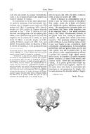 Stranica 152