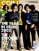 sij 2003