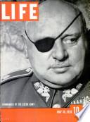 30 svi 1938