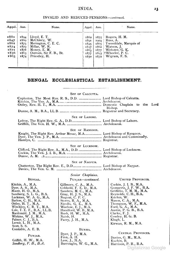Stranica knjige