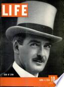 4 tra 1938