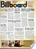 27 velj 1971