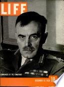 18 pro 1939