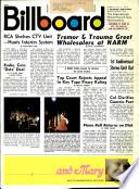 6 ožu 1971