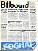 16 ruj 1972