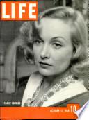 17 lis 1938
