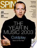 sij 2004