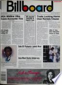 20 ožu 1982