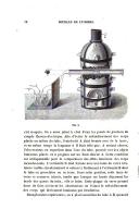 Stranica 72