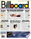 10 ožu 2001