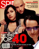 tra 2001