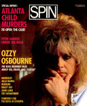 ruj 1986