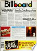 9 lis 1982