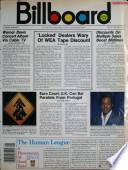 20 velj 1982