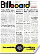 30 sij 1971