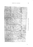 Stranica 131