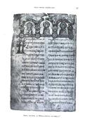 Stranica 237