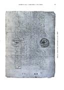 Stranica 75