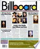 8 velj 2003