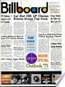 16 sij 1971