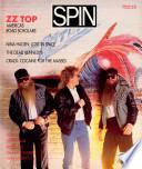 velj 1986