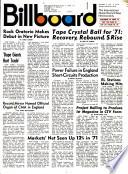 2 sij 1971